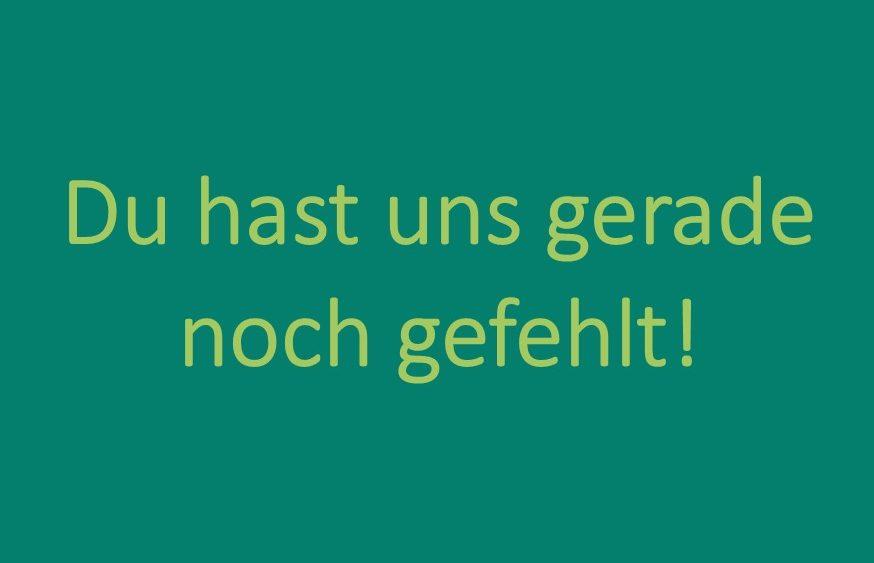 Unsere neue Karriereseite ist online!-Alpenland Berlin Jobs 1