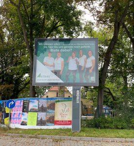Alpenland in ganz groß-Alpenland Berlin Jobs 3